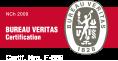 Bureau Veritas Contacto Chile